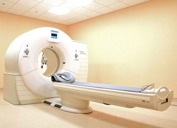 Мрт кт рентген маммография