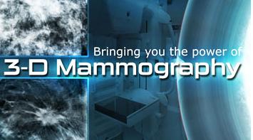 Маммолог когда идти на прием день цикла - 48a01