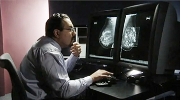 Маммография когда готовы результаты - 6d