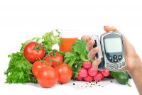«Вся правда о лишнем весе и о диабете»