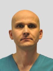 Пулинский Алексей Вячеславович