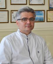 Сампиев Мухаммад Таблиханович