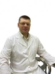 Шутько Владимир Юрьевич