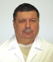 Хоменко Владимир Александрович