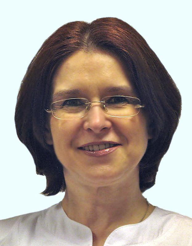 диетолог онкология