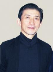 Тору Ито