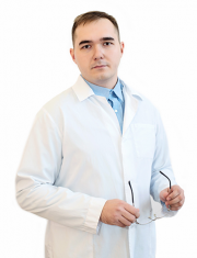 Степанов Валентин Николаевич