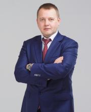 Митин Алексей Андреевич