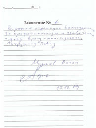 Мурычев Антон