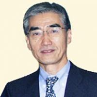 Izumi Kadoya