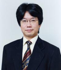 Noriyuki Nishino